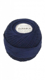 durable-borduur-haakkatoen-1051