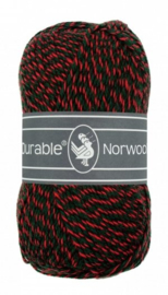 Durbale Norwool M722