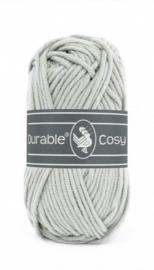 durable-cosy-2228-silver-grey