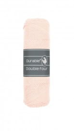durable-double-four-2192-pale-pink