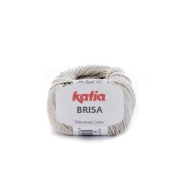 Katia Brisa 36 - Parelmoer-lichtgrijs