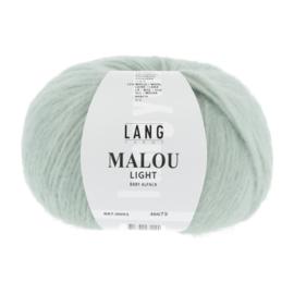 Lang Yarns Malou Light 0092