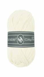 durable-cosy-extra-fine-326-ivory