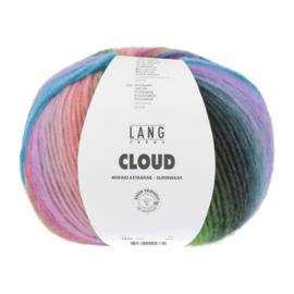 Lang Yarns Cloud 002