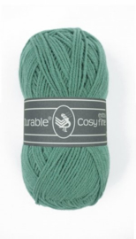 durable-cosy-extra-fine-2134-vintage-green