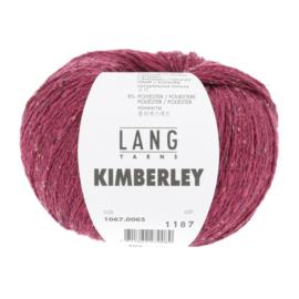 Lang Yarns Kimberley 065