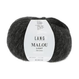 Lang Yarns Malou Light 0070
