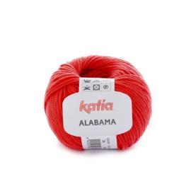 Katia Alabama 34 - Koraal
