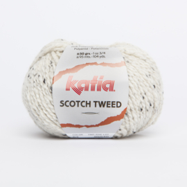 Scotch Tweed 63