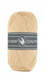 durable-cosy-fine-2208-sand