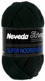 Scheepjes Neveda Super Noorse Wol Extra 300
