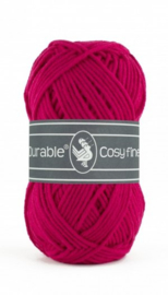 durable-cosy-fine-238-deep-fuchsia