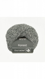durable-forest-4012