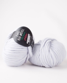Phildar Big Wool Nuage