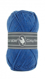 durable-cosy-fine-2103-cobalt