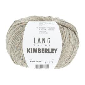 Lang Yarns Kimberley 026