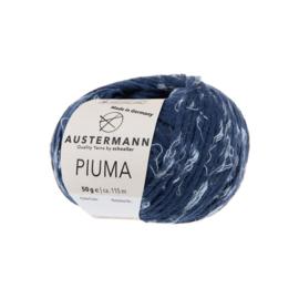 Austermann Piuma 02