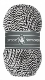 Durable Norwool Plus M000