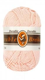 durable-haakkatoen-nr8-gekleurd-12