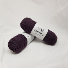Lang Yarns Jawoll Superwash 480