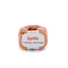 Katia Tencel-Cotton 18 - Zalmoranje