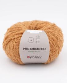 Phildar Chouchou Erable