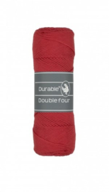durable-double-four-316-red
