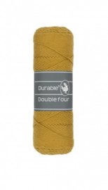 durable-double-four-2182-ochre