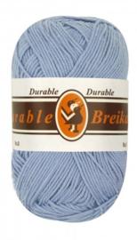 durable-haakkatoen-nr8-gekleurd-14