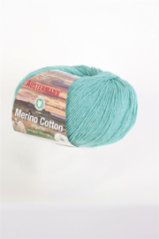 Austermann Merino Cotton 13