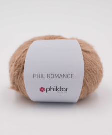 Phildar Romance