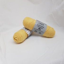 Lang Yarns Jawoll Superwash 213