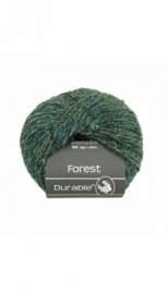 durable-forest-4014