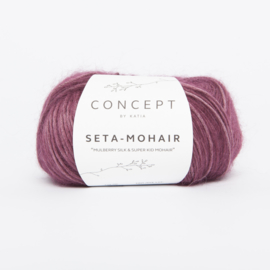 Seta Mohair 309