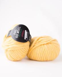 Phildar Big Wool Gold