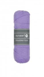 durable-double-four-269-light-purple