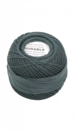 durable-borduur-haakkatoen-1042