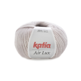 Katia Air Lux 78 - Grijs