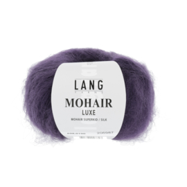 Lang Yarns Mohair Luxe 190