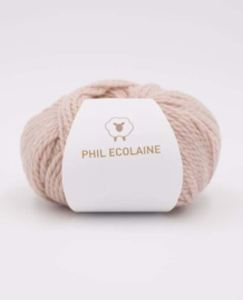 Phildar Ecolaine Gazelle