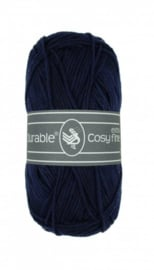 durable-cosy-extra-fine-321-navy