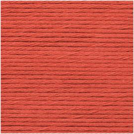 Rico Creative Cotton Aran 77 Fox