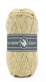 durable-glam-2172-cream