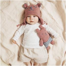 Rico Baby B Dream Uni DK 008 bes
