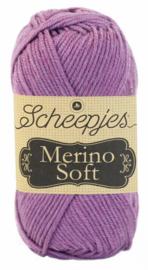 Scheepjes Merino soft 639