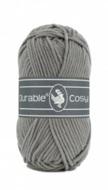 durable-cosy2235-ash
