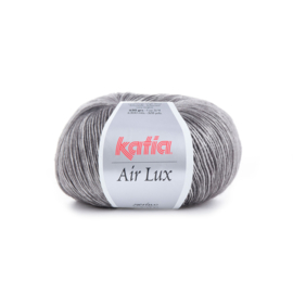 Katia Air Lux 69 - Steengrijs