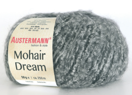 Austermann Mohair Dream 12