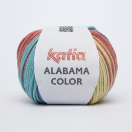 Katia Alabama Color 106