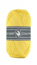 durable-cosy-fine-2180-bright-yellow
